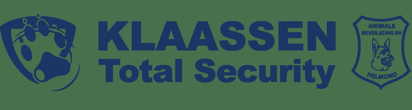 Klaassen Total Security